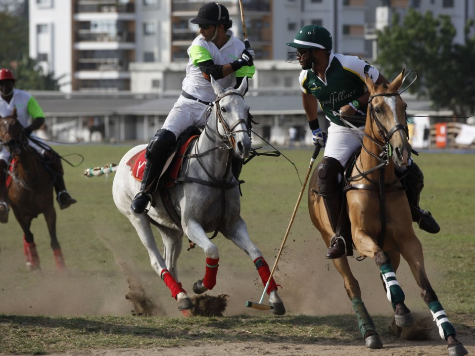 nigeria-polo.jpeg3-1280x960