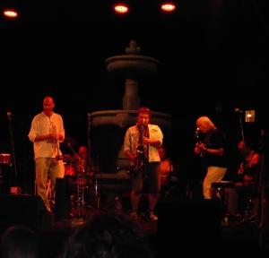 Jazz Ljubljana