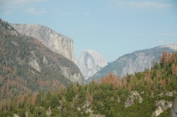 first-view-of-yosemite