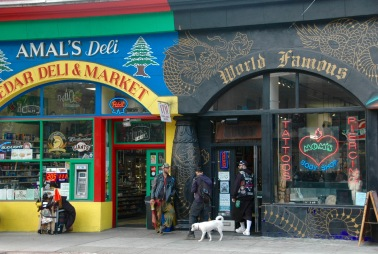 hippie-shops-h-a