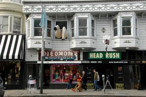 more-hippie-shops