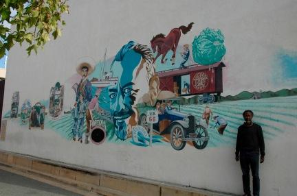 salinas-mural